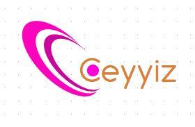 Ceyyiz
