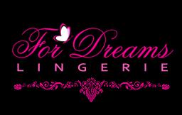 For Dreams