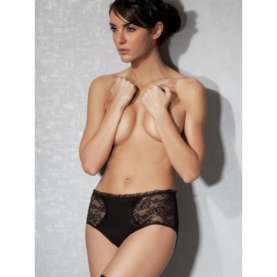 Doreanse Elegant Bayan Slip Külot 7132 ceyizalisverisi.com