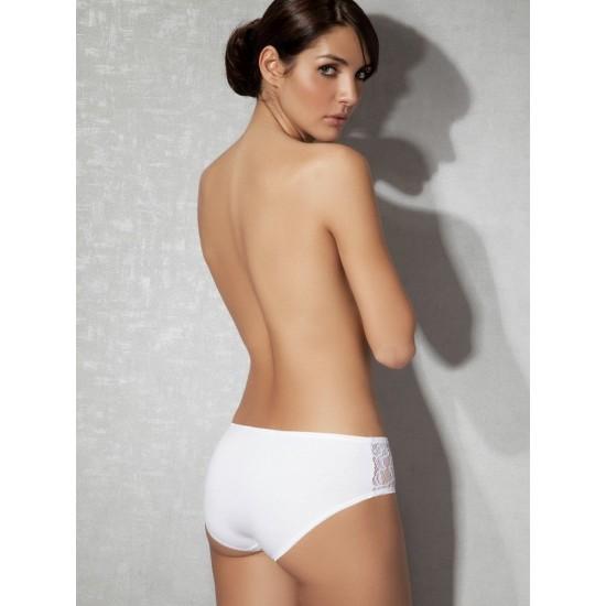 Doreanse Elegant Bayan Slip Külot 7138 ceyizalisverisi.com